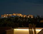 Athens Mansion Luxury Suites - Athen